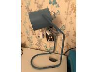 Desk Lamp. Brand New