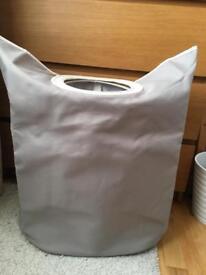 New Brabantia Laundry Bag