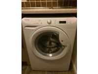 Hoover Washing Machine 7ks Capacity Excellent condition