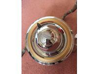 Aqualisa thermostatic shower valve cartridge