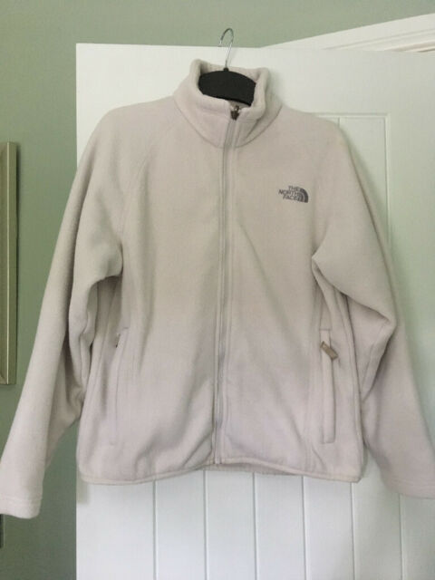 6796ccb4c Ladies North Face Hyvent Ski Jacket - Small | in Worsley, Manchester |  Gumtree
