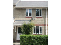 Two Bedroom Modern House for rent in Highly Desirable area of Stapleton