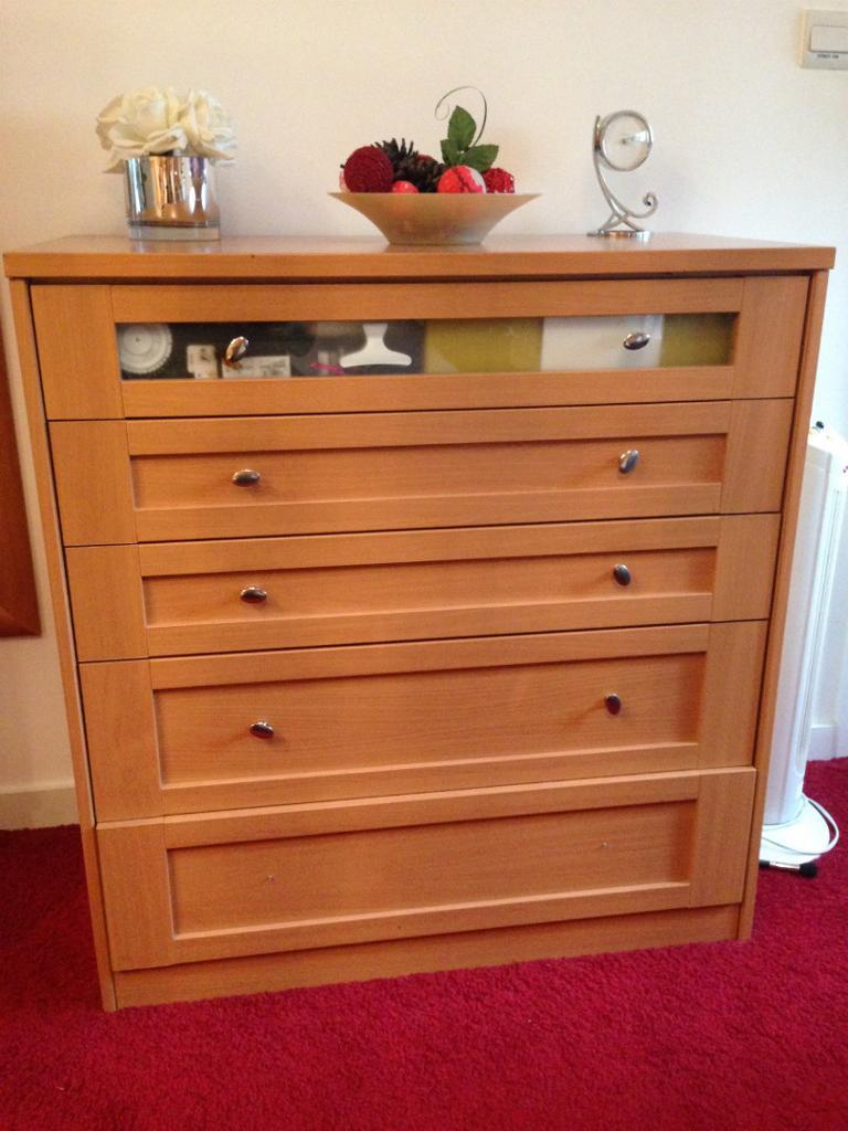 Chest Of Drawers For Sale United Kingdom Gumtree