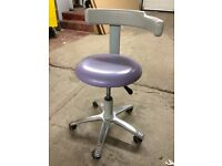 Swivel Chair - Office, surgery, Lab