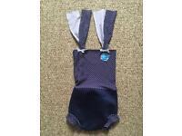 Swimwear - 6-12/ 12-24m