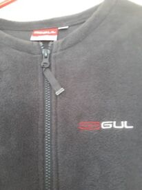 GUL Wooly Bear ideal for water sports New- one size £15 ono