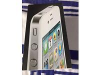 Original iPhone 4 Box