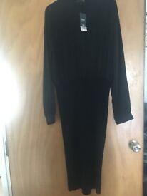 Ladies size 18 bundle. Dresses, jumpsuits, jeans M&S, Next etc...