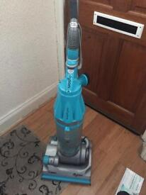 Dyson hoover dc07