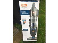 vac cordless vacuum