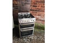 Hot point still steals gas cooker and electric ovens 60cm