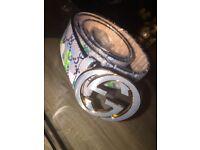 Men's designer belts for sale!
