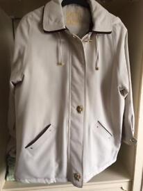 Ladies size 20 coat,