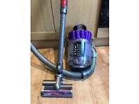 Dyson Dc32 Animal Cleaned And Serviced With Warranty