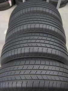 225/65R16, MICHELIN DEFENDER, All season tires
