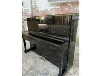 Yamaha U1 upright piano |Belfast Pianos|| Free delivery ||