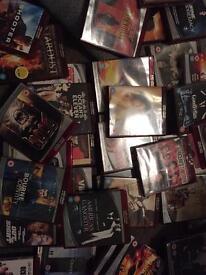 40 hd DVD