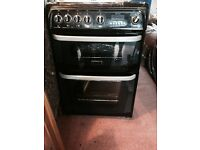 Carrick Gas Cooker in excellent condition