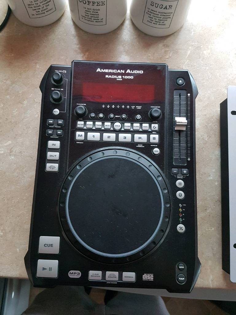Dj decks | in Shrewsbury, Shropshire | Gumtree on american dj lighting, audio 4 dj, american dj amplifier, american mobile dj, american dj supply, american standard service equipment, american dj equipment speakers,