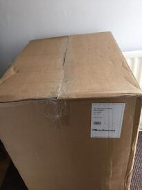 Bugaboo Chameleon 3 pram - brand new in box, never opened