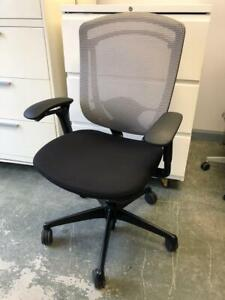 Teknion Contessa Task Chair - $250.00