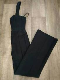 French Connection jumpsuit size 6