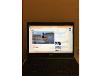 ACER ASPIRE 15.6 INCH LAPTOP(INTEL i3-2310M,2.1GHZ)(WINDOWS 10)(EXCELLENT CONDITION)