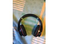 Monster Beats Studio by Dr. Dre for sale