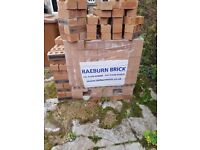 Common Bricks For Sale Brand New