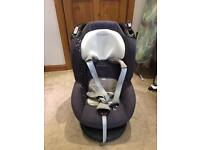 Maxi Cosi Tobi child car seat