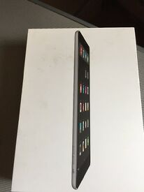 IPad Air (box only) x2