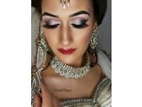 Mehndi Makeup Artist : Mehndi in birmingham west midlands make up artist services