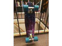EDGE PENNY BOARD FOR SALE