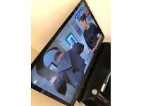 "Sony Bravia 3D LED TV - 40"" - FULL HD"