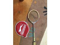 4 badminton racquets for sale