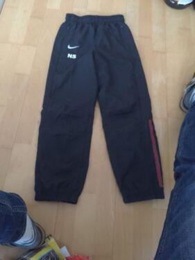 Nike Jogginghose Neu eBay Kleinanzeigen