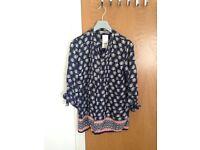 Size 16-18 women's clothes bundle BNWT