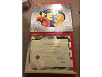 Hornby Train Sets, Limited editions check listing