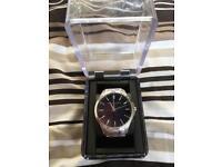 Armani Watch (In Box)