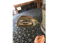 Callaway Golfs