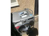 LG Washer machine