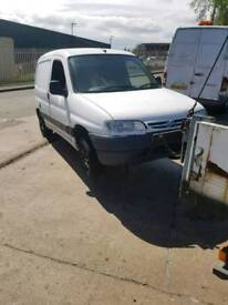 🚘scrap cars vans 4x4 mot failures non runners wanted cash 🚘