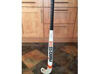 Girls Hockey stick