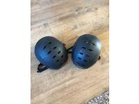 YAK Kayak Helmet £15 each