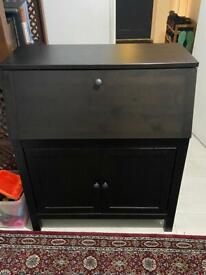 Ikea Desk RRP £250