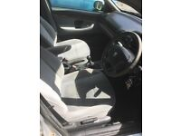 Peugeot 406 7 seater