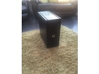 Gaming pc Good for a beginer