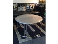 Aviator coffee table normally sells for £230 today's special price £125 delivered