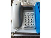 Home phone BT Decor