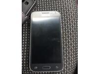 Samsung galaxy core prime 8gb like new!